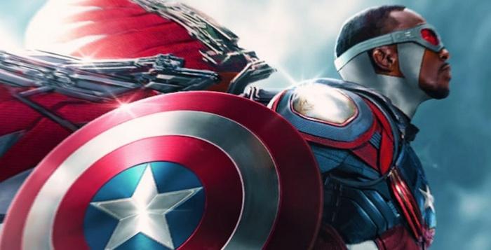 Falcon-y-el-Soldado-de-Invierno-Capitán-América-nuevo-traje