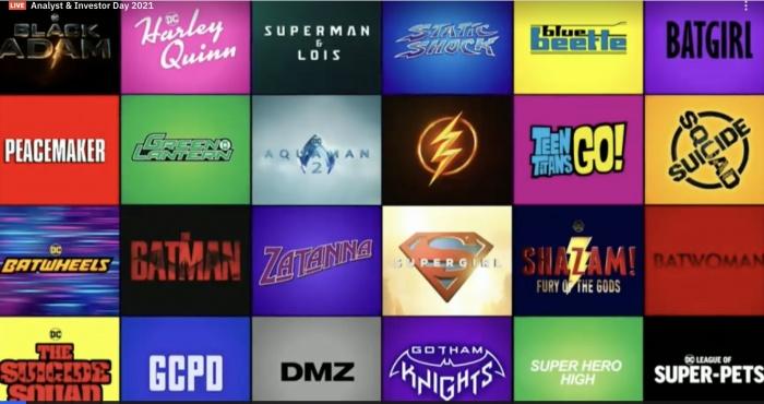 Batgirl-Zatanna-Warner-Bros-HBO-Max-01