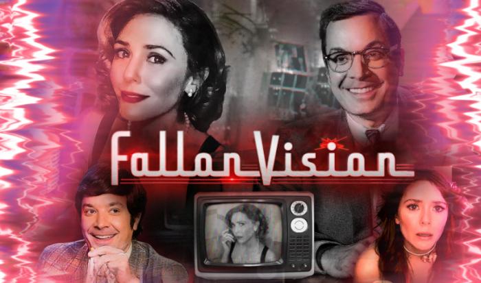 FallonVision