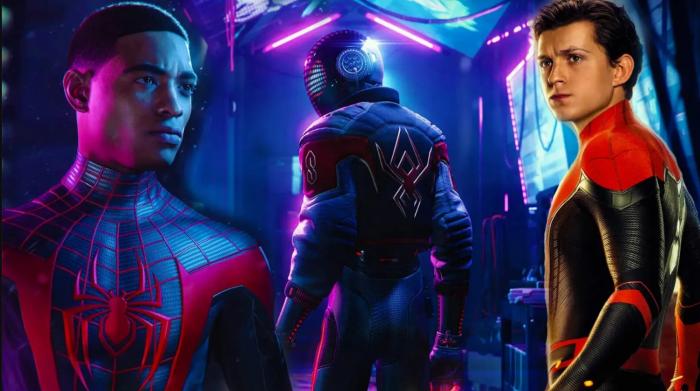 Spider-Man-Miles-Morales-Marvel-Sony-003