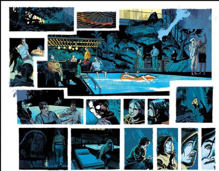 The-Nice-House-on-the-Lake-DC-Comics-003