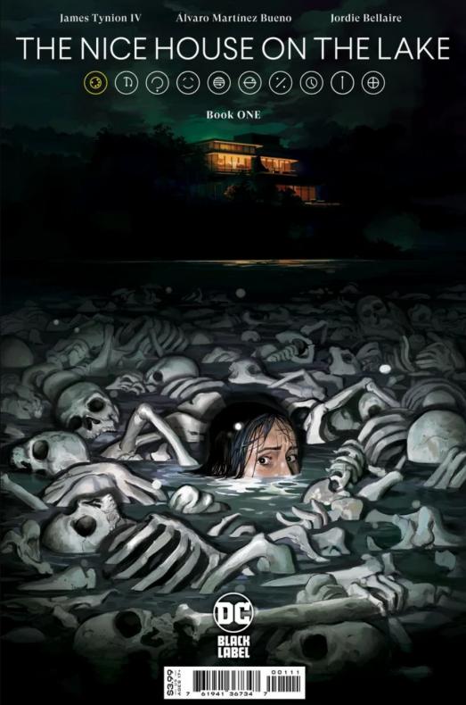 The-Nice-House-on-the-Lake-DC-Comics-004