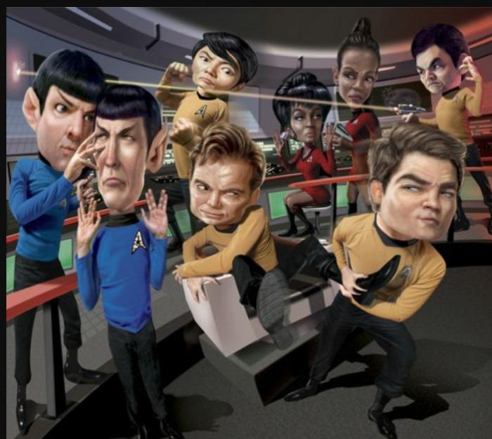 History Channel produce un nuevo documental sobre- Star Trek-02