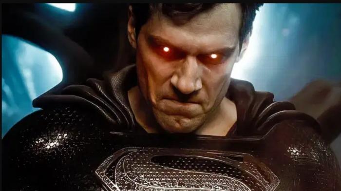 La-Liga-de-la-Justicia-de-Zack-Snyder-La-Casa-de-EL-opina-04