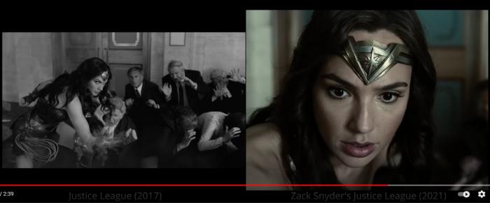 Liga-de-la-justicia-wonder-woman-zack-snyder