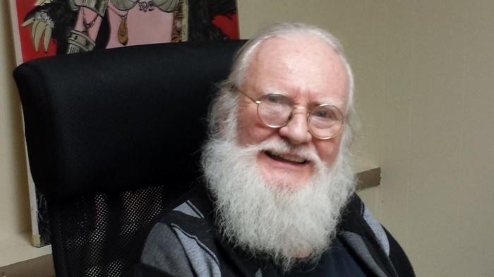 Frank-Thorne-Fallece 2021