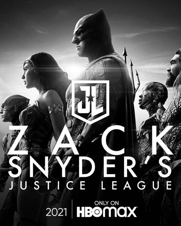Liga-de-la-Justicia-Zack-Snyder-estreno-descuido-HBO-Max-002