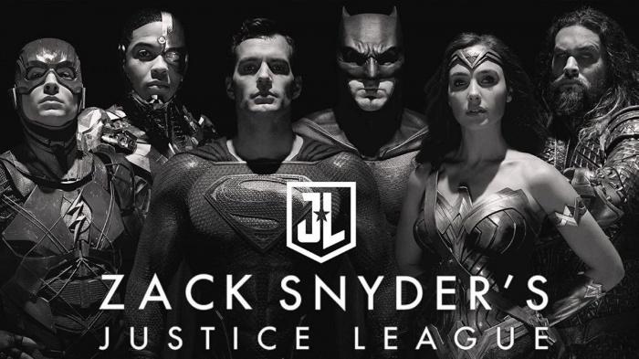 Liga-de-la-Justicia-Zack-Snyder-estreno-descuido-HBO-Max