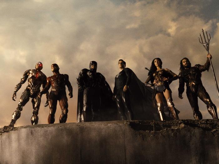 Liga_Justicia_Snyder
