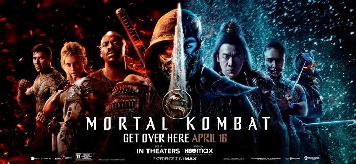 Mortal-Kombat-Poster-02