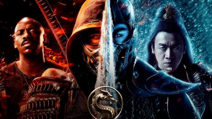 Mortal-Kombat-Poster-03