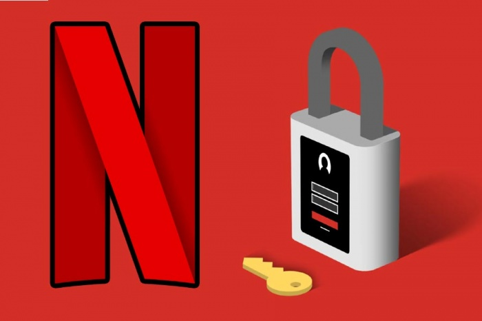 Netflix-cuentas-compartir-002