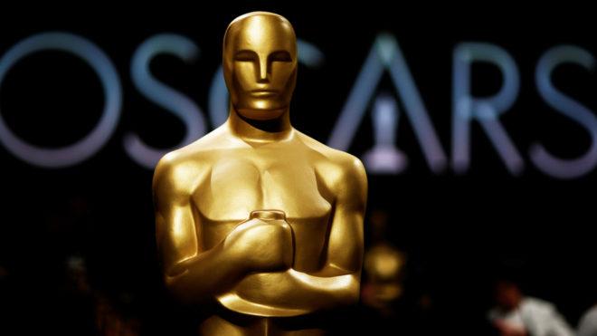 Premios-Oscar-2021-02