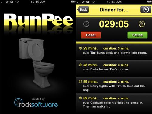 runpee-corre-a-hacer-pipi-app-baño-cines