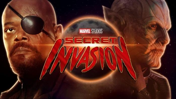 SECRET-INVASION-KINGSLEY-BEN-ADIR-MARVEL-STUDIOS-DISNEY