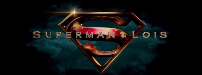 Superman Lois 2 14