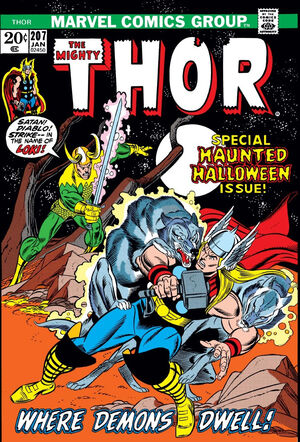 Thor Vol 1 207 1
