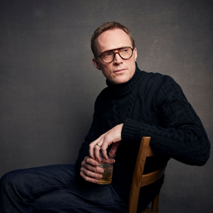 WandaVision-Paul-Bettany