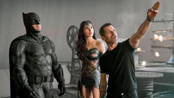 Zack-Snyder-Liga-de-la-Justicia-HBO-002