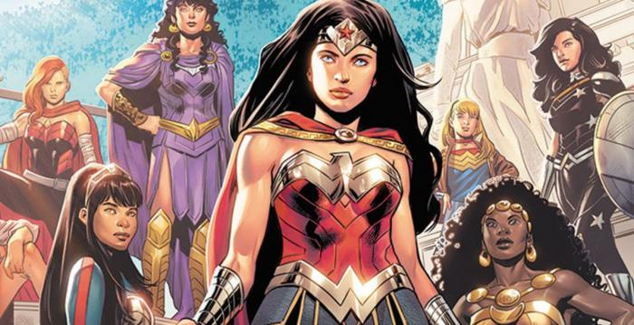 Wonder-Woman-Infinite-Frontier