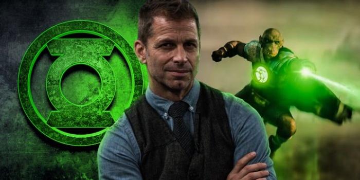 Liga-de-la-justicia-Green-Lantern-John-Stewart-Zack-Snyder
