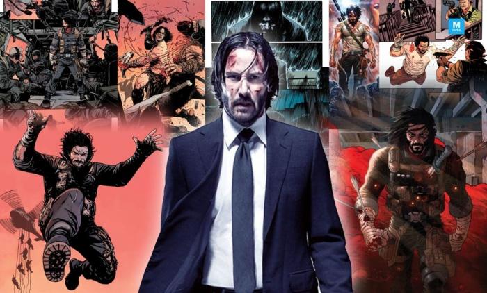 Keanu-Reeves-brzrkr-Netflix-film-serie-anime