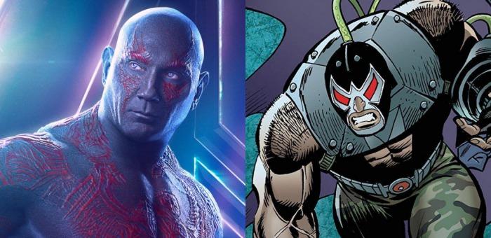 Dave-Bautista-Warner-Bros-villano-Batman-01