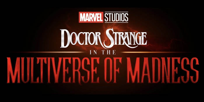 como afectara Doctor Strange 2 al UCM
