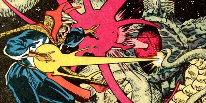 doctor-strange-2-comics-franquicia