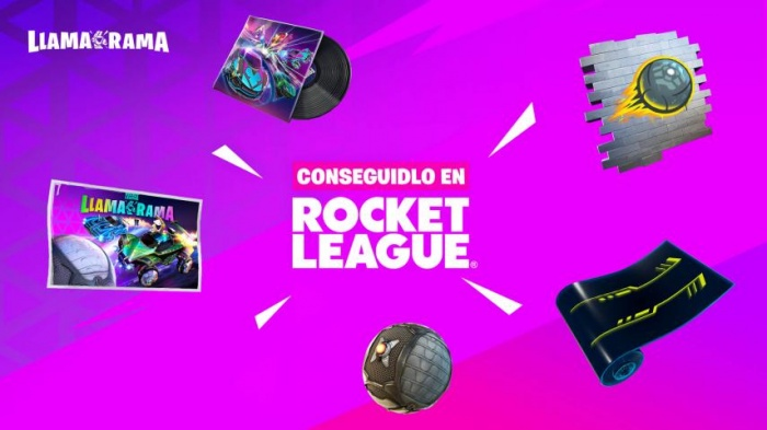 fortnite-rocket-league-Kaskade