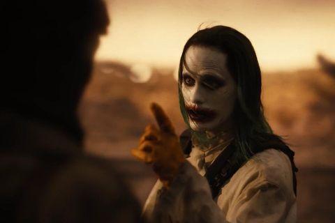 Liga-de-la-justicia-Zack-Snyder-Joss-Whedon-Joker