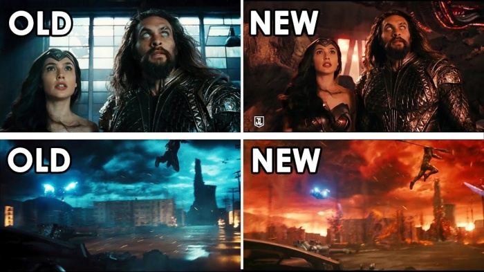 Liga-de-la-justicia-Zack-Snyder-Joss-Whedon-