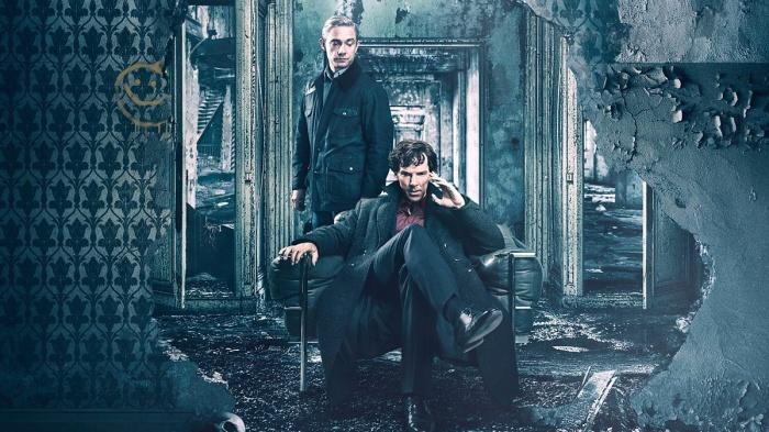 Sherlock-Benedict-Cumberbatch-quinta-temporada-01