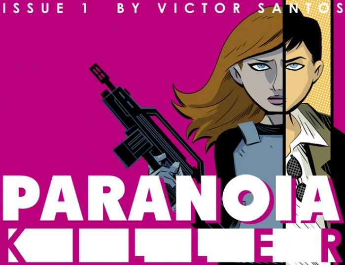 paranoiakiller 01 big