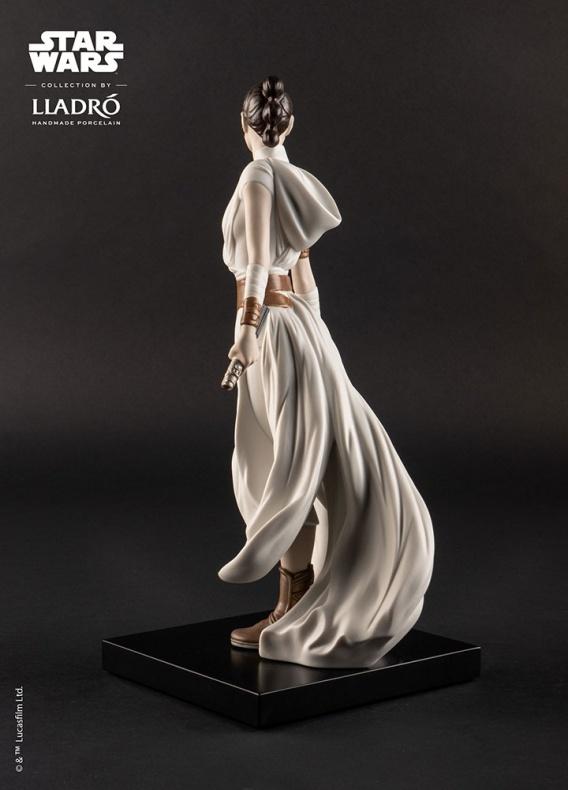 rey star wars gallery 60468498001fa