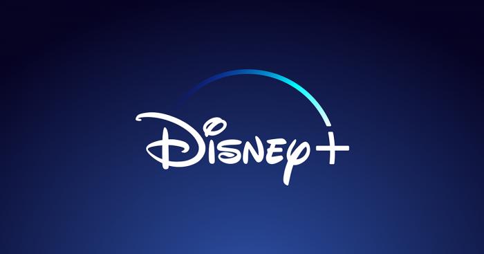 Error-al-renovar-Disney