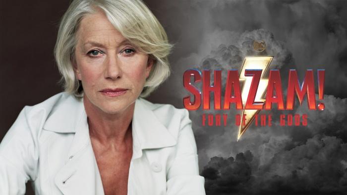 Helen-Mirren-Shazam-shazam-furia-de-los-dioses