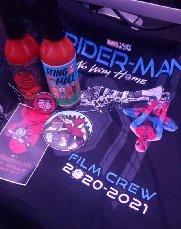 Spider-Man-No-Way-Home-Andrew-Garfield