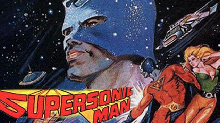 supersonicman-1979
