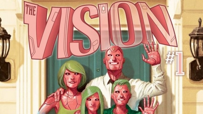 the vision comic 1610725518