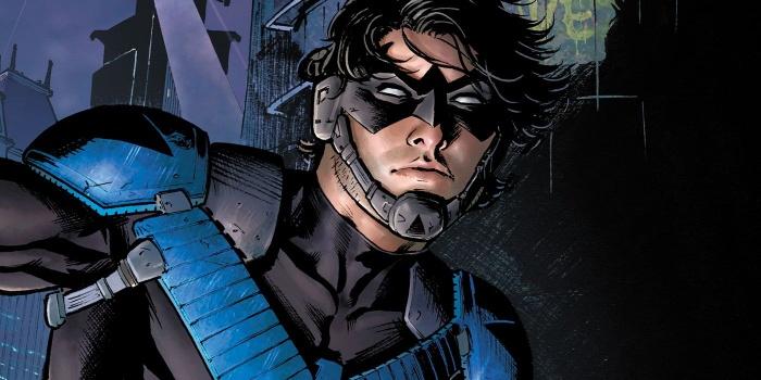 Cuanto-cobra-de-sueldo-un-superheroe