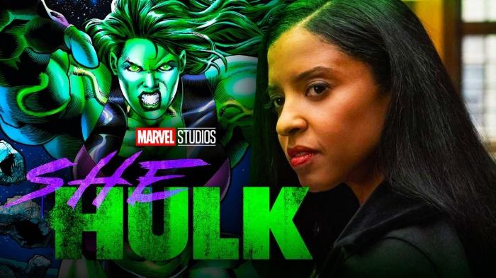 Renee-Elise-Goldsberry-She-Hulk-Disney+-Marvel-Studios