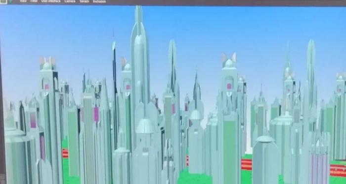 Battlefront 3 - Electronic Arts - Disney
