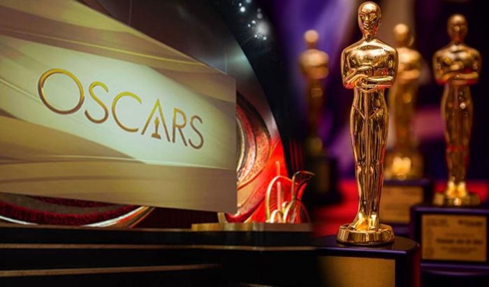 Premios Oscar 2021: Estos son los premiados