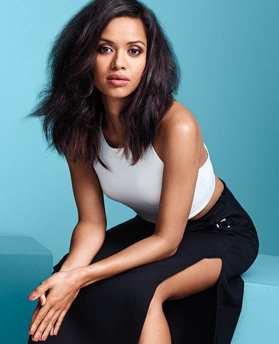 Ravonna-Renslayer-Loki-Gugu-Mbatha-Raw-Kang