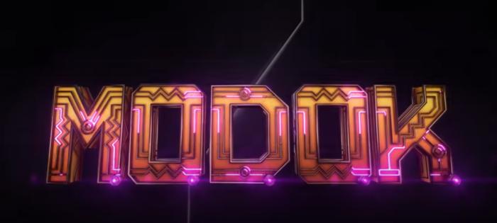 FireShot Capture 092 142 Marvels M.O.D.O.K. Date Announcement Official • A Hulu Ori www.youtube.com