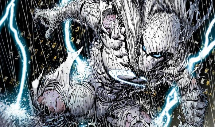 Caballero Luna-Marvel-Comics-Jed-MacKay-Alessandro-Cappuccio