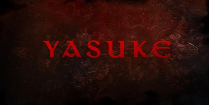 netflix-yasuke-lakeith