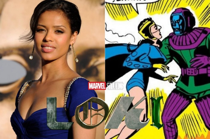 Ravonna-Renslayer-Loki-Gugu-Mbatha-Raw