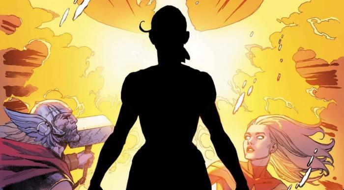 Fuerza-Fénix-Maya-Lopez-Marvel-Comics